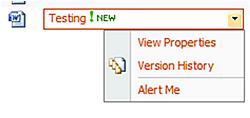 2012-02-21-RemoveSendMenu-01.png