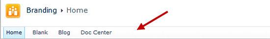 2012-04-25-BrandSharePoint-Part02-01.jpg