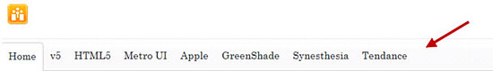 2012-04-25-BrandSharePoint-Part02-02.jpg