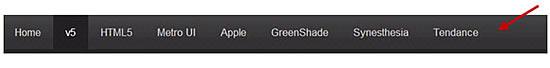 2012-04-25-BrandSharePoint-Part02-03.jpg