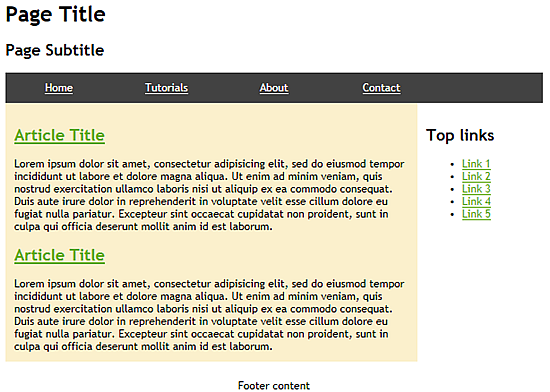 2012-04-26-HTML5-Part05-01.png
