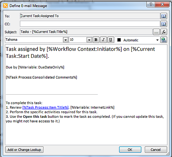 2012-05-25-ChangeApprovalWorkflow-06.png