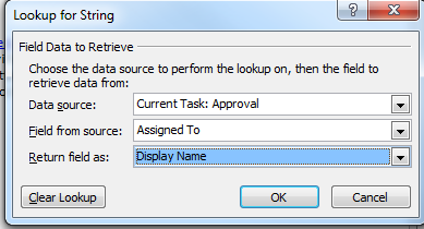 2012-05-25-ChangeApprovalWorkflow-07.png