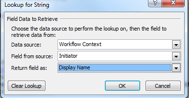 2012-05-25-ChangeApprovalWorkflow-08.png