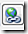 2012-05-25-ChangeApprovalWorkflow-10A.png
