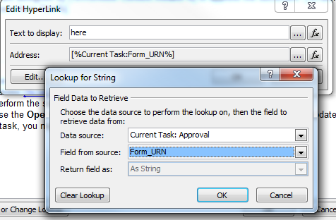 2012-05-25-ChangeApprovalWorkflow-12.png