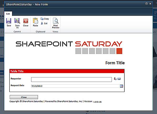 2012-07-30-FormLibModalPopup-03.png