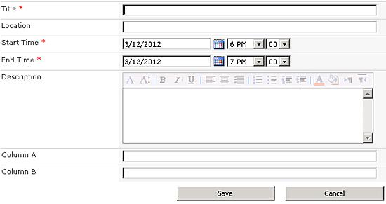 2012-08-29-CustomViews-08.png
