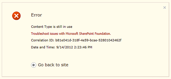 2012-09-18-ErrorContentType-01.png