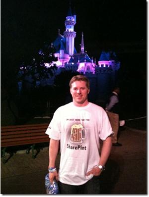 2012-10-14-SPC12Tshirts-06.png