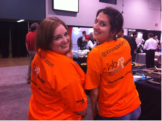 2012-10-14-SPC12Tshirts-07.png