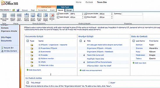 2012-10-16-2WebParts-01.png