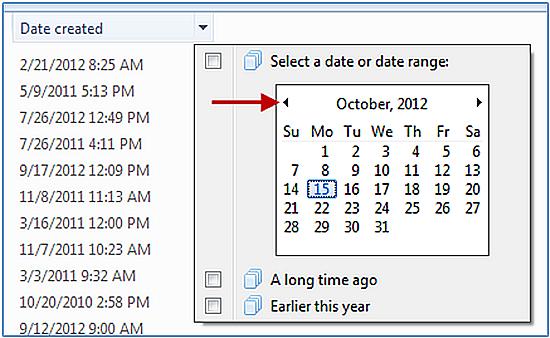 2012-11-26-FilterOnDateRange-17.png