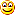2012-12-21-Confessions-Part05-05.png