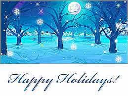 2012-12-21-HappyHolidays-01.jpg