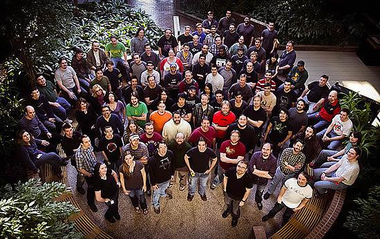 2012-12-27-MSPartner-01.jpg