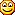 2013-01-09-Confessions-Part06-03.png