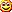 2013-01-15-Confessions-Part07-07.png