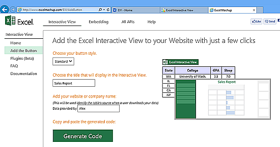 2013-01-15-ExcelInteractive-02.png