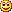 2013-01-23-Confessions-Part08-01.png