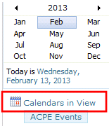 2013-02-18-CalendarOverlay-06.png