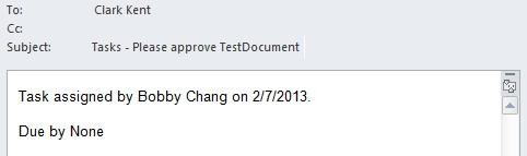 2013-02-20-ApprovalWorkflow-03.jpg