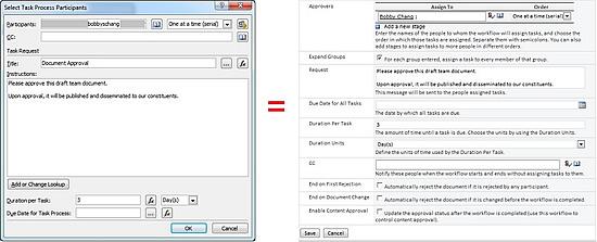 2013-02-21-ApprovalWorkflow-Part01-03.jpg