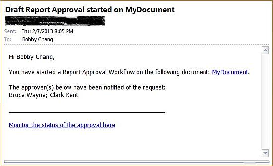 2013-02-21-ApprovalWorkflow-Part01-09.jpg