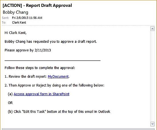 2013-02-21-ApprovalWorkflow-Part01-15.jpg