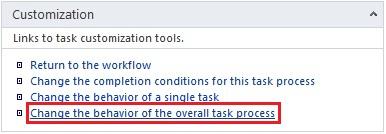 2013-02-21-ApprovalWorkflow-Part01-16.jpg
