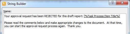 2013-02-21-ApprovalWorkflow-Part01-19.jpg