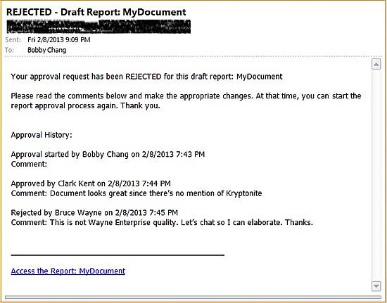 2013-02-21-ApprovalWorkflow-Part01-22.jpg