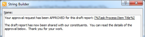 2013-02-21-ApprovalWorkflow-Part01-25.jpg