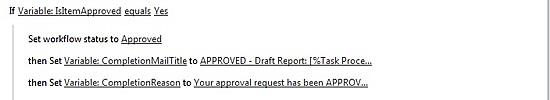 2013-02-21-ApprovalWorkflow-Part01-26.jpg