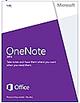 2013-02-25-OneNoteMetadata-Part04-01.png
