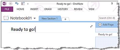 2013-02-25-OneNoteMetadata-Part04-05.png