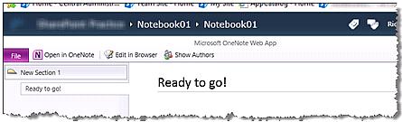 2013-02-25-OneNoteMetadata-Part04-08.png