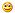 2013-02-25-OneNoteMetadata-Part04-10.png
