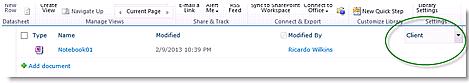 2013-02-25-OneNoteMetadata-Part04-12.png