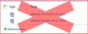 2013-03-18-MeetingMinutes-01.png
