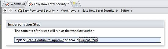 2013-03-18-RowLevelSecurity-03.jpg