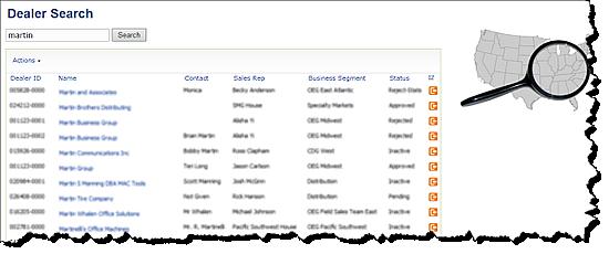 2013-03-19-SearchBoxWebPart-02.png