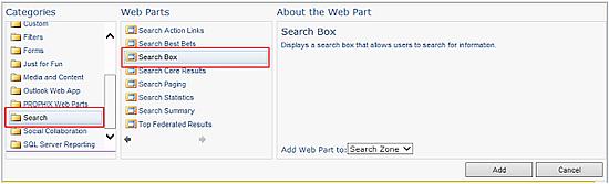 2013-03-19-SearchBoxWebPart-03.png