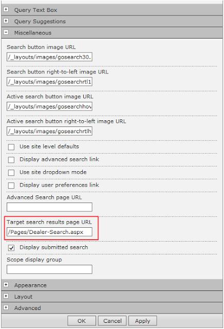 2013-03-19-SearchBoxWebPart-05.png