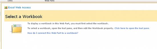 2013-04-03-EmbedWorkbook-02.png
