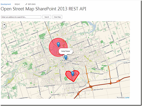 2013-04-13-OpenStreetSharePoint2013-01.png