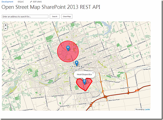 2013-04-13-OpenStreetSharePoint2013-02.png