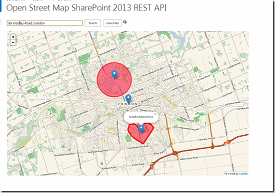 2013-04-13-OpenStreetSharePoint2013-03.png
