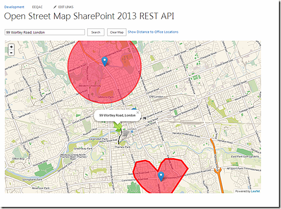2013-04-13-OpenStreetSharePoint2013-04.png