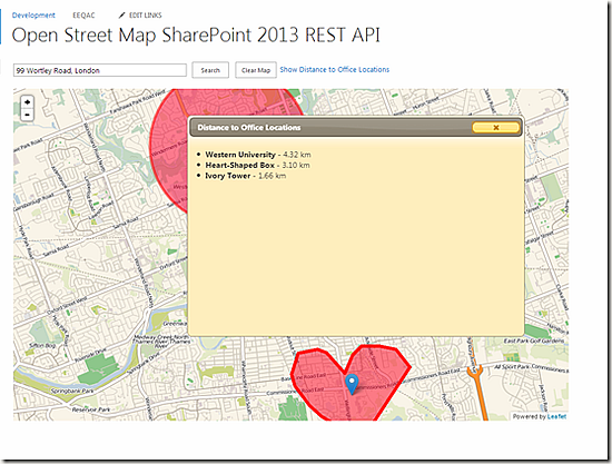 2013-04-13-OpenStreetSharePoint2013-05.png